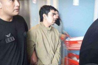 Comienza el juicio contra Marcos Lautaro Teruel, imputado en dos causas por abuso sexual