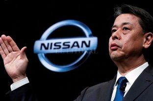 Nissan planea abandonar Europa y centrarse en EE.UU., China y Japón