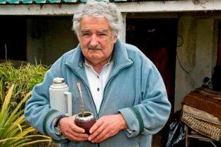 """""""Pepe"""" Mujica dirigió un mensaje a los argentinos que se quieren mudar a Paraguay"""