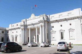 Reclaman a Provincia que se distribuyan a municipios y comunas recursos federales