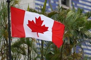 Canadá busca profesionales argentinos: inscripciones y salarios -