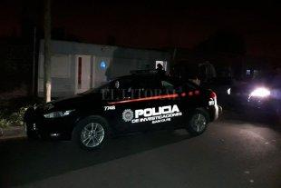 Dos homicidios durante las últimas horas en la ciudad de Santa Fe