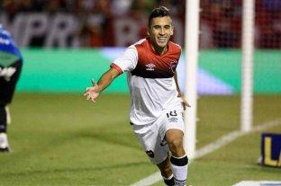 Marcioni y Torres volverán a Newell`s