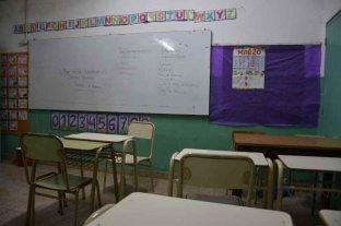 Aprobaron los protocolos para la vuelta a las aulas  -