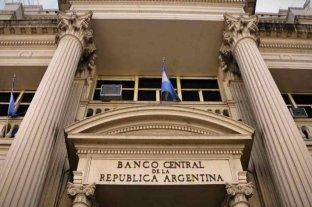 El Banco Central estableció nuevas medidas cambiarias para empresas