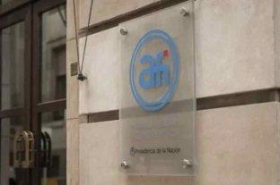 La AFI publicó por primera vez sus gastos presupuestarios