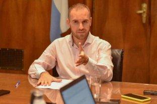 Deuda: Argentina evalúa extender la oferta de canje más allá del viernes