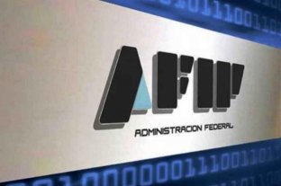 La AFIP extendió hasta el 24 de mayo la feria fiscal