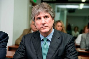 Polémica: Boudou asesora al gobernador de La Rioja