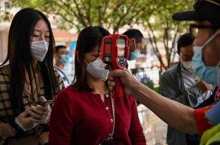 Testeos masivos en Wuhan detectan 200 casos asintomáticos de coronavirus