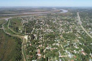 Cuarentena: rige la ampliación de actividades habilitadas en Rincón