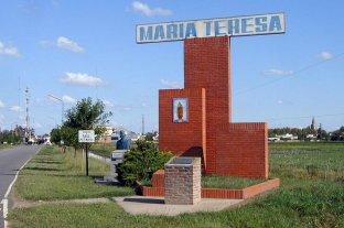 Polémico: en el sur provincial un pueblo rompe las reglas y habilita las salidas recreativas