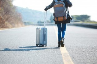 El Gobierno dispuso nuevas medidas para las agencias de viajes -