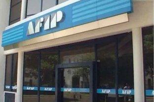 AFIP: nuevos plazos para presentación de IVA y Ganancias y ampliación de planes de pago
