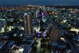 Ciudad: el 80% de los inquilinos no sabe si va a poder abonar el alquiler