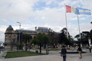Moratoria: municipios y comunas, los más favorecidos hasta ahora