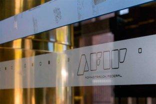 AFIP prorrogó el trámite para que monotributistas y autónomos accedan a créditos a tasa cero -  -