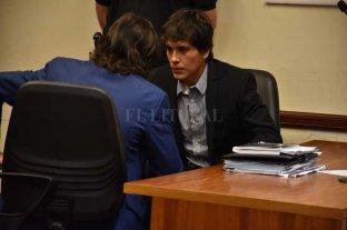 Confirman condena para kinesiólogo   acusado por el abuso de una paciente