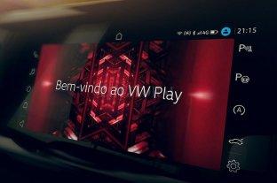 VW Play inicia una nueva era en conectividad y streaming