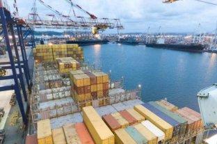 Cancillería creó un programa orientado a potenciar el comercio exterior