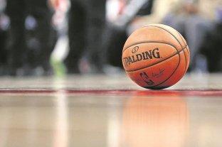 La NBA analiza excluir del campo de juego a entrenadores mayores de 60 años