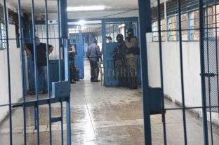 Prisión domiciliaria: hay homicidas y abusadores entre los beneficiarios
