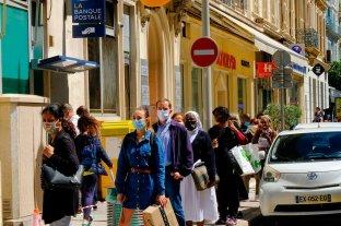 Italia registró 70 muertos y 593 nuevos casos de coronavirus