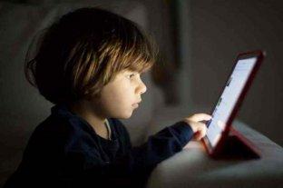 Bullying, sexting y grooming en tiempos de aislamiento social