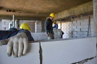 """Constructoras: """"Esperaban más""""  de la oferta de pago del gobierno"""