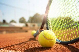 La ATP pidió disculpas por un polémico vídeo publicado en las redes