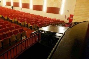 El fallecimiento de Sergio Denis podría reactivar la causa judicial al teatro donde se lesionó