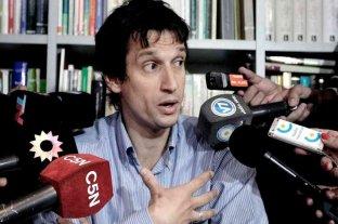 Caso Nisman: rechazaron un planteo de Lagomarsino contra una pericia tecnológica