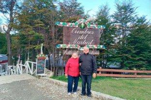 La historia de dos familias que vencieron al Covid-19