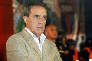 """""""El equipo de Bilardo jugó muy parecido al de Menotti"""""""