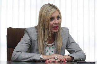 """""""La decisión de Cristina fue el puntapié inicial del Frente de Todos y del triunfo"""""""