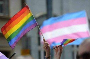 La provincia de Jujuy adhirió a la Ley de Identidad de Género