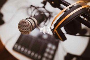 El Litoral participó del segundo episodio de #Redacciones4G, el podcast de Telecom