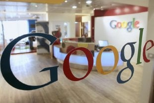 Google retira 2.500 canales de YouTube vinculados a China