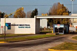 El Parque Industrial Sauce Viejo intenta retomar la normalidad