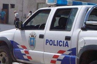 Santiago del Estero: apuñaló a su pareja, creyó haberla matado, y se suicidó