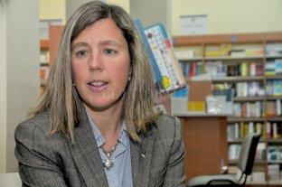 La movilidad estudiantil en la UCSF se adapta a los tiempos de pandemia
