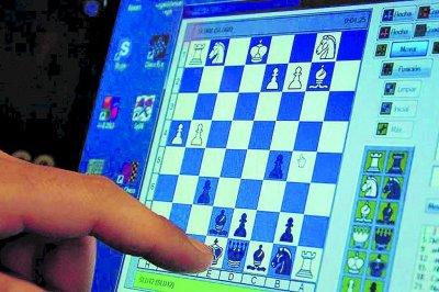 Ajedrez: cuatro argentinos participarán en el Torneo Iberoamericano