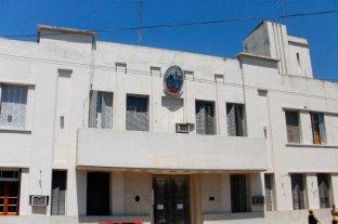 Despidos masivos en la municipalidad de Villa Constitución