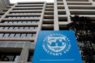 Oficializan la extensión hasta el 12 de junio del plazo para renegociar la deuda -  -