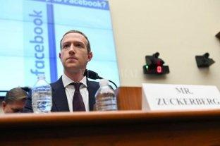 Facebook se suma al teletrabajo fuera de Silicon Valley