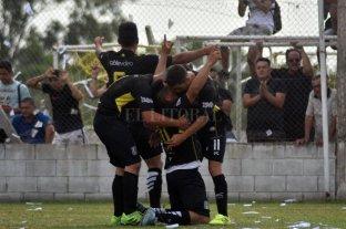 Nacional espera el día del debut