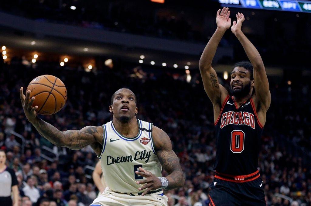 Falta menos… Todo parece indicar que a comienzos de julio venidero, la NBA se reanudará con una batería de encuentros amistosos, previos al inicio de la instncia decisiva de la temporada. Crédito: Archivo