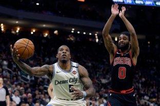 La NBA y los jugadores aprobaron el formato de 22 equipos para reanudar la temporada