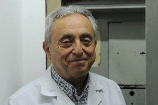 """""""No sorprende"""" el aumento de casos a los infectólogos"""