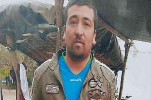 Crimen de Luis Espinoza: volvieron a allanar una comisaría en Tucumán
